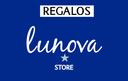 Lunova
