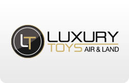 Luxury Air Land Toys