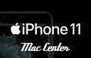 Preventa iPhone 11