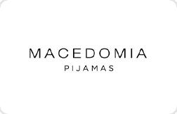 Macedomia Moda