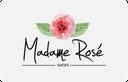 Madame Rosé