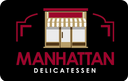 Manhattan Delicatessen