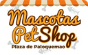Mascotas Pet Shop