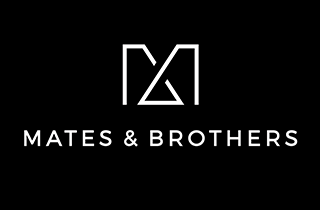 Mates & Brothers