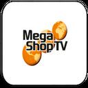 Megashop TV