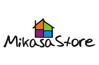 Mikasa Store