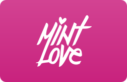 Mint Love