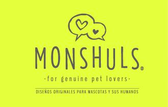 Monshul