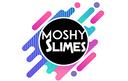 Moshy Slimes