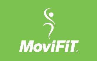MoviFit Accesorios