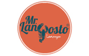 Mr. Langosto