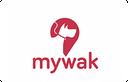Mywak