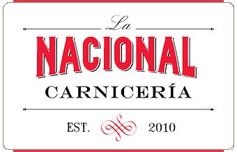 La Nacional Carniceria