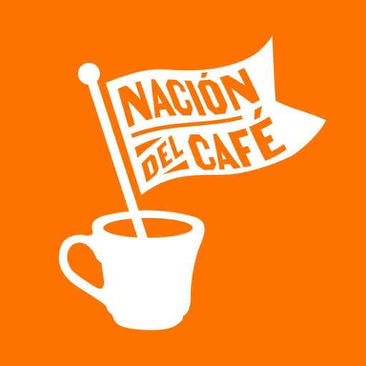 Nación del Café
