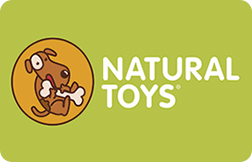 Natural Toys