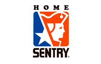 Home Sentry Navidad