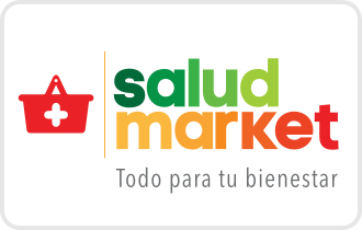 Salud Market.