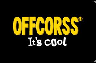 Offcorss