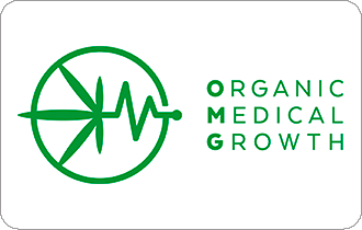 OMG Organic Medical Growth