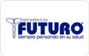 ortop-futuro-market