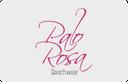 Palo Rosa