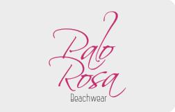 Palo Rosa.