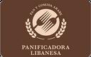 Panificadora Libanesa