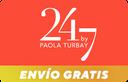 Vive 24/7