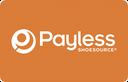 Payless Bonos