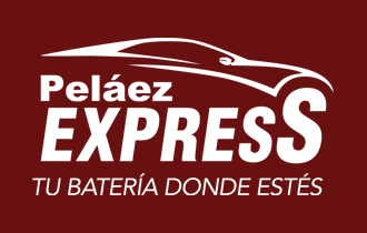 Peláez Express