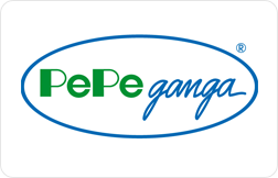 Pepe Ganga Belleza