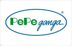 Pepe Ganga Hogar