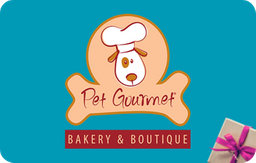 Pet Gourmet Regalo
