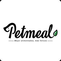 Petmeal