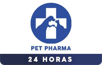 Pet Pharma