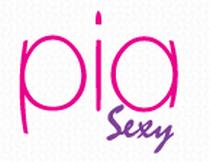 Pia Sexy