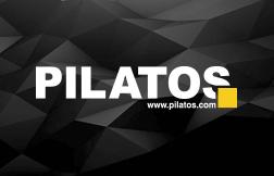 PILATOS