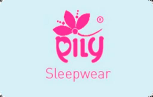 Pily Pijamas