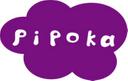 Pipoka