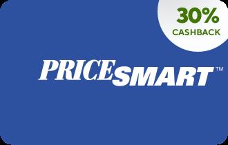 Encontrados en PriceSmart