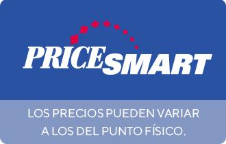 pricesmart_navidad