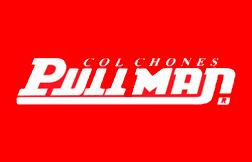 Amoblando Pullman