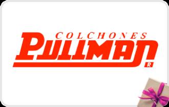 Pullman Regalos