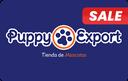 Puppy Export