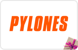 Pylones Regalos