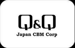 Q&Q Japan
