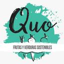 Quo Agro
