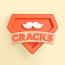 RappiCracks