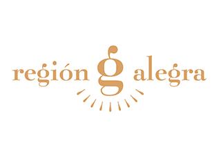 Region Alegra