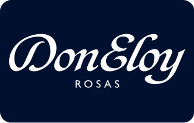 Don Eloy
